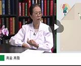 如何预防高血压?